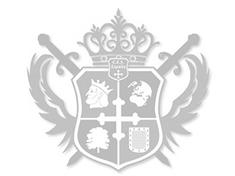 Escudo SageCollege